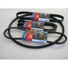 Ремень 11х10х1400 привода вентилятора ГАЗ-66, ПАЗ, ЛАЗ, МАЗ-8401    11х10х1400