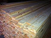 Доска пола, доски половые деревянные, доска пола сосна, половая доска, доска пола Киев