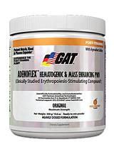 GAT® Посттреники GAT Adenoflex, 300 gr.Увеличивает силу и способствует быстрому восстановлению после тренировк