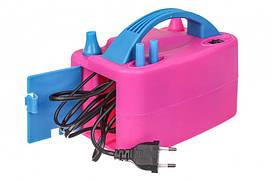 Насос електричний для повітряних кульок 5-66803