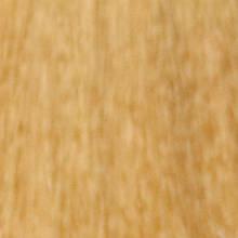 SUPER KAY фарба для волосся 180мл 9.3 дуже світлий блондин золотистий