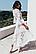 Пляжное кружевное платья Lady New Look, фото 5