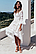 Пляжное кружевное платья Lady New Look, фото 2