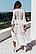 Пляжное кружевное платья Lady New Look, фото 4