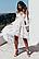 Пляжное кружевное платья Lady New Look, фото 3
