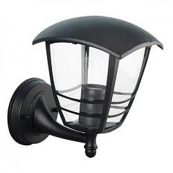 Світильник вуличний настінний NAR-1 Horoz