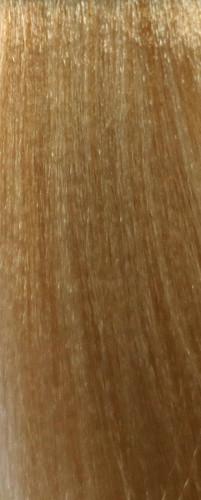 EARTH COLOUR Безаммиачная крем-краска 100мл 9.3/9G очень светлый блондин Золотой песок