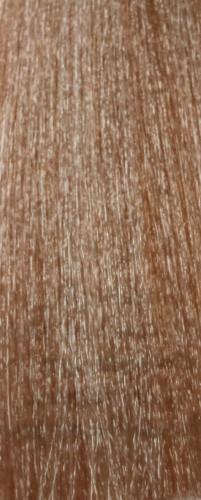 EARTH COLOUR Безаміачна крем-фарба 100мл 10.32/10GV платиновий блондин Розі