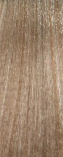 EARTH COLOUR Безаммиачная крем-краска 100мл 11.01/HNA суперосветляющий  натуральный пепельный