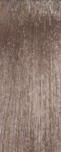 EARTH COLOUR Безаміачна крем-фарба 100мл 11.21/HVA суперосветляющий фіолетово-попелястий