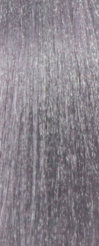 EARTH COLOUR Безаммиачная крем-краска 100мл 12.02/SHNV ультраосветляющий Ирис
