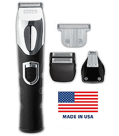 Тример Wahl Lithium Ion Trimmer 9854-600B