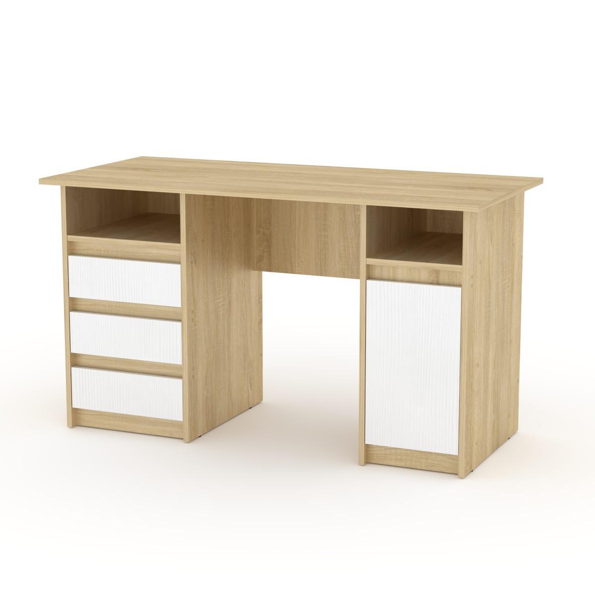 Письменный стол Декан 2