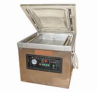 Вакуумний пакувальник Tekovac 500/2A