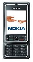Замена дисплея Nokia 3250