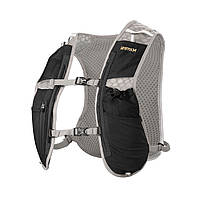Рюкзак для бега и трейла RIMIX черный