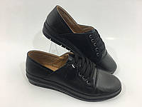 Турецькі м'які спортивні жіночі туфлі, фото 1