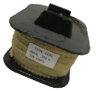 Катушка  МИС 4200  220В