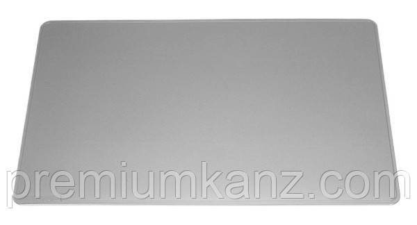 Настільне покриття 650 x 520 мм DURABLE