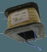 Катушка электромагнита  МИС 5200 380В