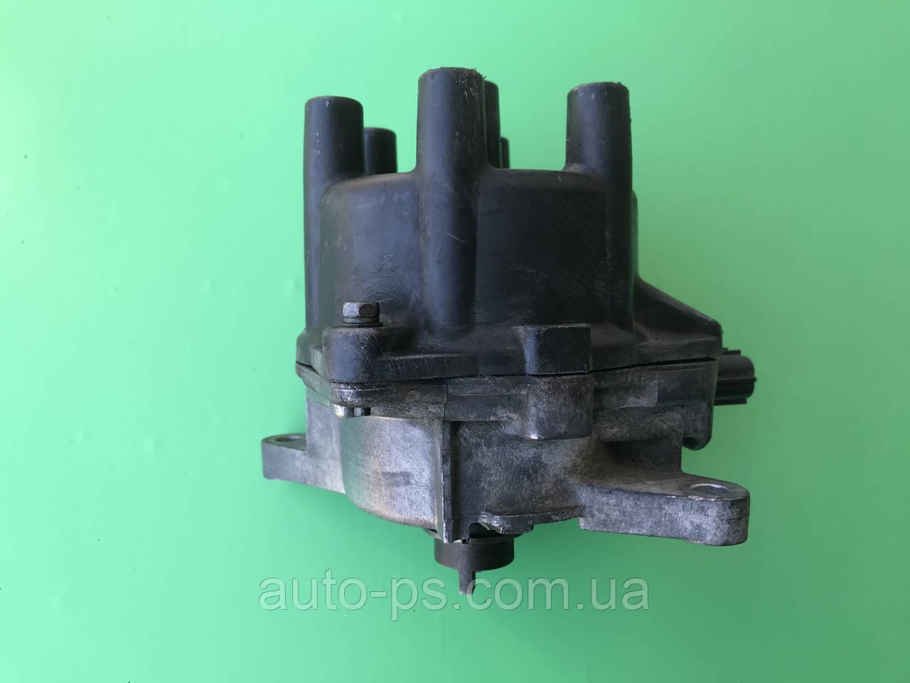 Распределитель зажигания (трамблёр) Honda Accord VI 3.0 V6 1998-1999 год