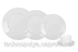 Сервиз столовый LUMINARC EVERYDAY, 30 предметов (6125290)