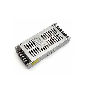 Блокпитания для светодиодной ленты5 В 40 A (200 Вт) 200-240 В