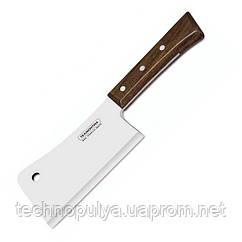 Нож топорик TRAMONTINA TRADICIONAL, 152 мм (6210079)