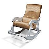 Крісло качалка, фото 5