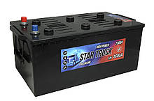 STAR TRUCK ORIGINAL 6СТ-225