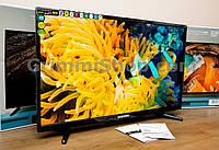 Телевизор Samsung 42 Smart tv UHD 4K Android 9.0 WIFI T2