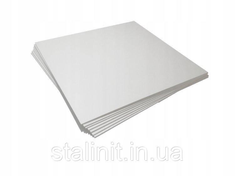 Лист ПВХ  3 мм 3050, 2050