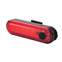 Габаритный фонарь BSK-2275 со встроенным аккумулятором и зарядкой USB