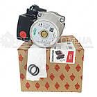 Насос Wilo NFSL12/6 Protherm Пантера 28 KTV 17 - 0020027682, фото 4