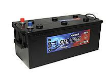 STAR TRUCK ORIGINAL 6СТ-190