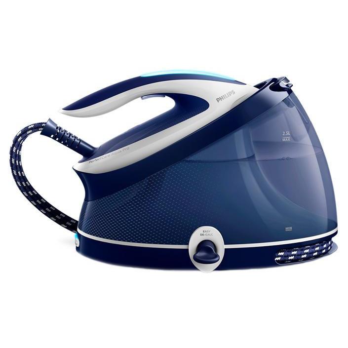 Парогенератор Philips GC9324/20