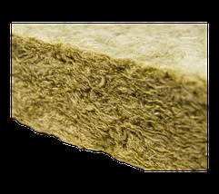 Покрівельний базальтовий утеплювач Izovat 30 100мм, фото 3