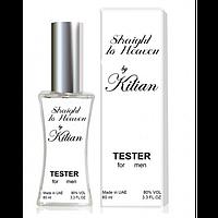 Тестер Kilian Straight to Heaven мужской, 60 мл