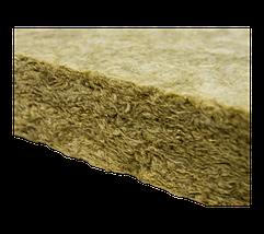 Базальтовый утеплитель Izovat 40 1000х600х100мм (3м2), фото 3
