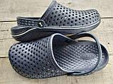 Крокси Чоловічі 45 р 29 см, фото 2