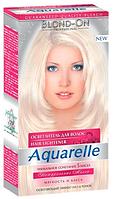 Осветлитель для волос Aquarelle
