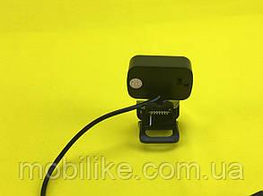 Веб-камера з мікрофоном 4800PC mini-01