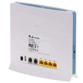 4G интернет комплект WiFi Huawei (за городом) Mimo 1700-2700 Мгц