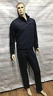 Мужской спортивный костюм MixTim(Avic).Брюки прямые,приуженные.Производство фабричная Турция.