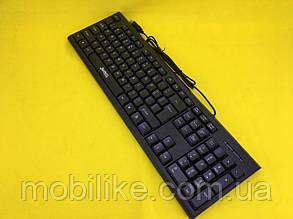 Офісна клавіатура Jedel K13