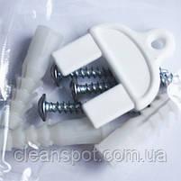 Тримач паперових рушників в пачках Z. TA0023T, фото 2
