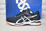 Кросівки для бігу, повсякденні в стилі Asics Gel Lyte, фото 2