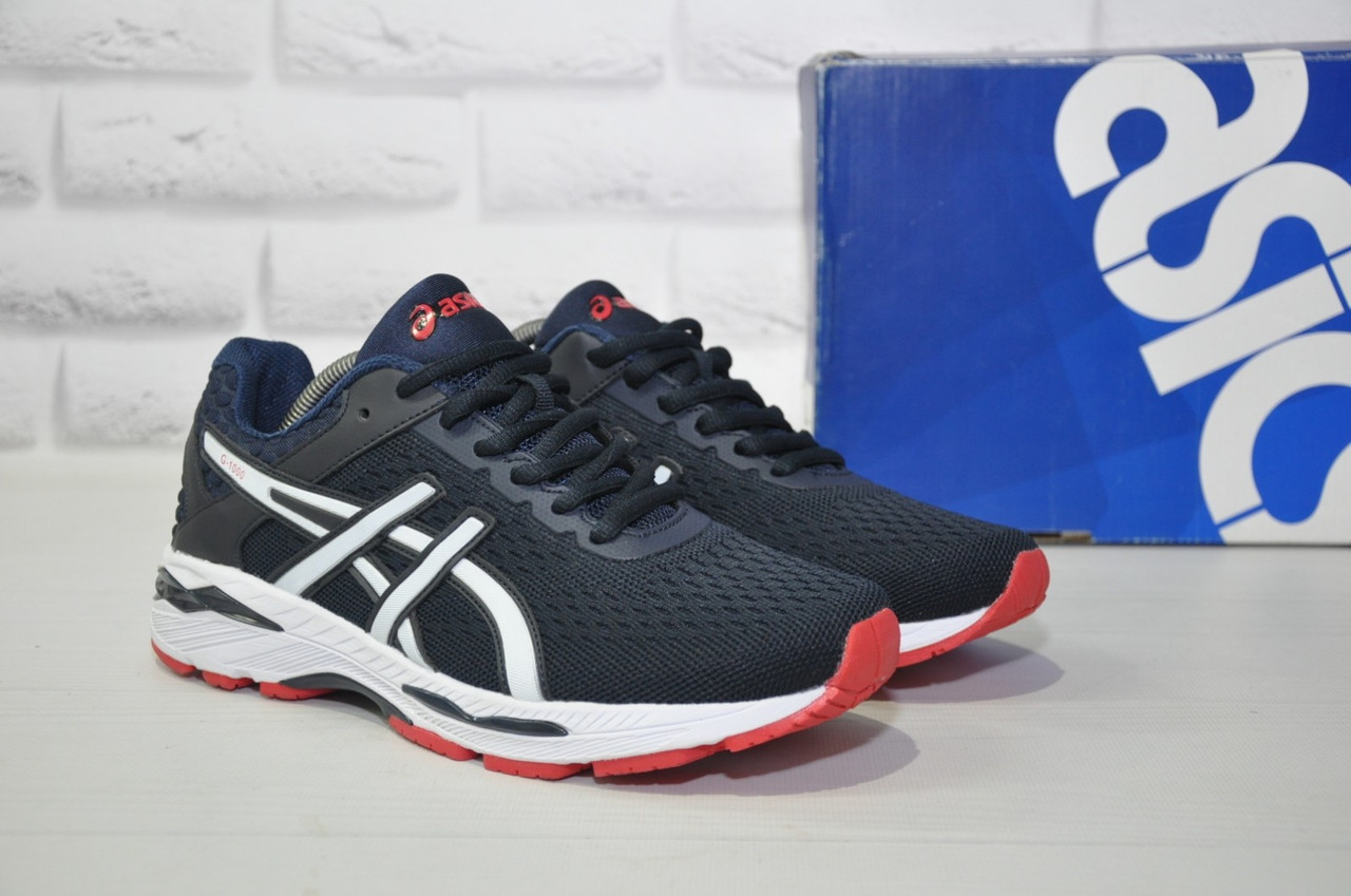 Кросівки для бігу, повсякденні в стилі Asics Gel Lyte