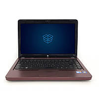 "Ноутбук HP G42-355TU (i3-370M/4/320) - Class B ""Б/У"""