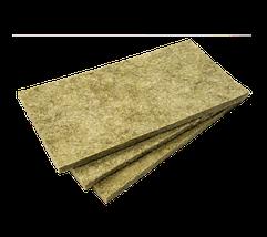 Базальтовый утеплитель Izovat 80 1000х600х100мм (2.4м2), фото 3